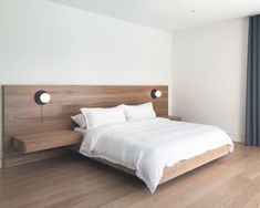 The ZETR No. 13 Series is a recessed, trim-less, and completely flush range of switches and outlets that integrates with the surrounding wall surface to provide minimal impacT on the specified finish. Bedside Drawers, Bed Stand, Floating Bed, Trap Door, Bed Rails, Door Storage, Storage Compartments, Bespoke Design, Other Rooms