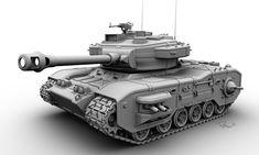 cartoon 3d tank download - Поиск в Google