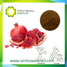 www.rainbowextract.com Pomegranate Extract, Vegetables, Health, Food, Health Care, Veggie Food, Vegetable Recipes, Salud, Meals