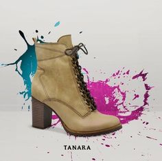 El segundo gran amor de toda mujer son un buen par de botines 💕😍👌. Nuevos en la tienda disponible en todas las tallas.  #cuero #fashion #shoelover #lovemyshoes #style #shoeaddict #look #model #outfitoftheday #outfit blogger #iloveshoes #glamour #moda #dpars #fashiondesigner #dparshoes #shopping #love #zapatos #quito #Ecuador #envios a todo el país, WhatsApp 0988280404