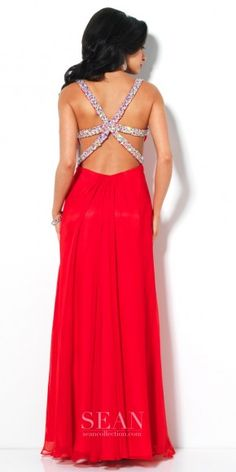 Open Back Prom Dresses, Formal Dresses, Prom 2015, Pennsylvania, Dresses Online, Fashion Dresses, Gowns, Collection, Shopping