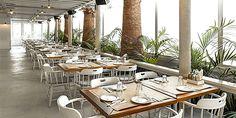 Τα καλύτερα σουβλάκια στις αυλές της Αθήνας – My Review Table Settings, Food, Table Top Decorations, Place Settings, Hoods, Meals, Dinner Table Settings, Tablescapes