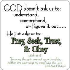 adult-pray-seek-trust--enlarged.gif (350×353)