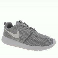 5bfaaced7d0e 827922-202 amorshoes-nike-sportswear-air-pegasus-83-ltr -mostaza-blanco-ginger-summit-white-827922-202-14