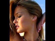 ROBI :  Nem ér semmit ez az élet ! Gold Necklace, Drop Earrings, Jewelry, Gold Pendant Necklace, Jewlery, Jewerly, Schmuck, Drop Earring, Jewels