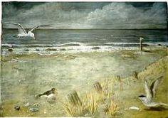 naar Koekoek: strand