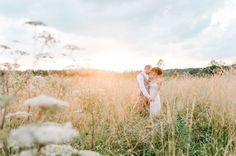Hochzeits-Shoot