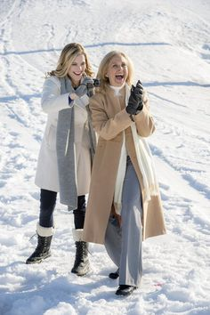 1000 images about hallmark movies on pinterest hallmark for Hallmark channel christmas in july