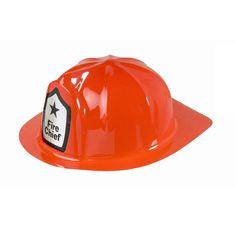 Casco de Bombero #sombrerosdisfraz #accesoriosdisfraz #accesoriosphotocall