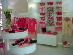 Pink passion in #fortedeimarmi #pepita
