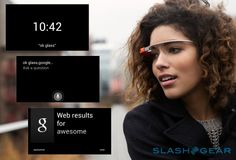 2818809d716a 93 Best Google Glass   Project Glass images