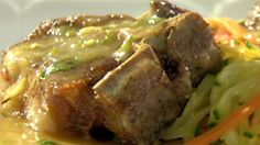 ... Baaaaa-Lamb recipes on Pinterest | Lamb chops, Roast lamb and Lamb