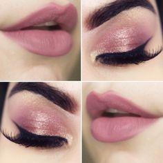Indian Eye Makeup, Prom Eye Makeup, Wedding Eye Makeup, Smoky Eye Makeup, Eye Makeup Steps, Cat Eye Makeup, Blue Eye Makeup, Skin Makeup, Eyeshadow Makeup