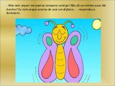 Conto de carnaval animais da-floresta Winnie The Pooh, Disney Characters, Fictional Characters, School, Carnival Activities, Punctuation Activities, Activities For Toddlers, Places, Winnie The Pooh Ears