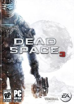 Dead Space 3 [Download] by Electronic Arts, http://www.amazon.com/dp/B0088TPV54/ref=cm_sw_r_pi_dp_nQq7qb1YT87A4