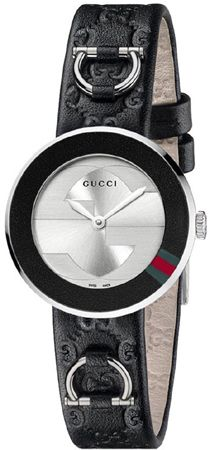 26ada2a71ff 172 Best Womens Gucci Watches images