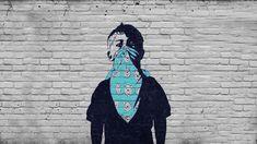 street art wallpaper - Buscar con Google