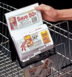 Help, I Want to Start Couponing, but I don't know how!