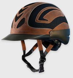 Troxel's Venture - Performance Helmet  #whyiwearatroxel