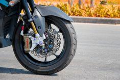 Yamaha NVX 155 độ monoshock độc đáo hàng đầu tại Việt Nam   Xe độ   Xe & Đời sống Aerox 155 Yamaha, Yamaha Scooter, Motorcycle, Vehicles, Motorbikes, Motorcycles, Car, Choppers, Vehicle