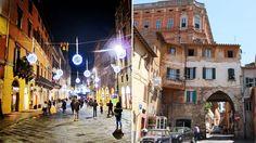 Perugia Tourism, Italy - Next Trip Tourism