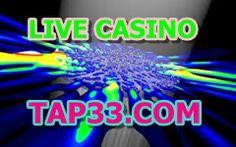 ▶♣▶[최신바카라] TAP33.COM[최신카지노]▶♣▶▶♣▶[최신바카라] TAP33.COM[최신카지노]▶♣▶▶♣▶[최신바카라] TAP33.COM[최신카지노]▶♣▶▶♣▶[최신바카라] TAP33.COM[최신카지노]▶♣▶