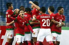 Do the Math: AFF Suzuki Cup Edition Part 2 (Group B) - Sporty Guy