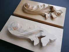 Image result for relief carving patterns for beginners