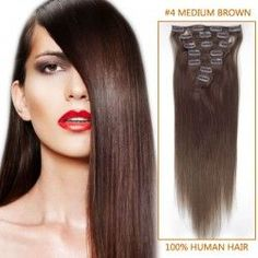 #hair extensions . http://fashionille.com/
