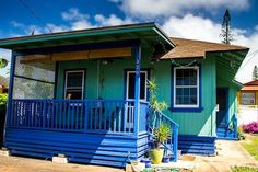 Top 13 Airbnb Vacation Rentals In Lanai, Hawaii - Updated 2020 Lanai Island, Island 2, Island Girl, Dormitory Room, Hawaii Vacation Rentals, Best Snorkeling, Rooms For Rent, Plantation Homes, Private Room