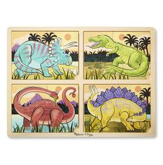 Orchard toys world map jigsaw puzzle poster 4 in 1 jigsaw puzzle dinosaur gumiabroncs Image collections