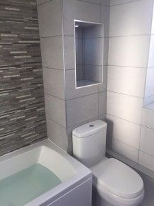 Bathroom Lighting Glasgow montana' bathroom tiles and designjrc property solutions in
