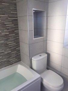 Bathroom Sinks Glasgow under sink lighting - clever bathroom solutionsjrc bathrooms