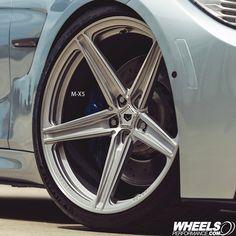 Custom Forge, Forged Wheels, Concave, Alloy Wheel, Crafting, Vehicles, Wheels, Craft, Artesanato