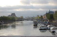 Paríž - Martin Znášik - album na Rajčeti New York Skyline, Album, Travel, Viajes, Destinations, Traveling, Trips, Card Book