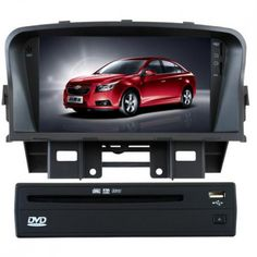 CHEVROLET CRUZE /Built in 4*45W(or 5*45W)Amplifier/ GPS - Starting at: $410.00::7  Screen HD monitor ; Touch screnn with Graphic OSD Display; The background of Car DVD can be adjusted according to the consumer's choice; Play... Chevrolet Cruze, Car Videos, Gps Navigation, Multimedia, Bluetooth, Monitor, Building, Touch, Display