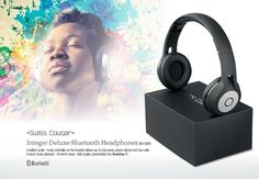 End of Year Gifts Johannesburg, Sandton. Great gifts for clients and for staff. Best Headphones, Corporate Gifts, Bluetooth, Great Gifts, Promotional Giveaways