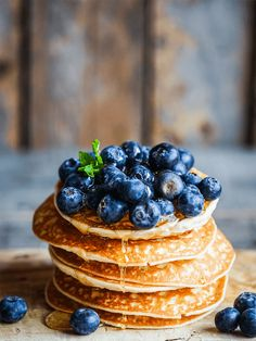Keto Delivered Artisan Goodies for Keto Foodies - Healthy Food Delivery - Ideas of Healthy Food Delivery - Detox Healthy Food Delivery Ideas of Healthy Food Delivery Detox detox Oatmeal Pancakes, Blueberry Pancakes, Pancakes And Waffles, Oats Recipes, Gourmet Recipes, Healthy Recipes, Healthy Drinks, Healthy Snacks, Chocolate Lasagne