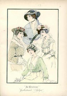 Uit Juli 1914