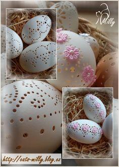 easter egg Easter Eggs, Blog, Wood, Blogging