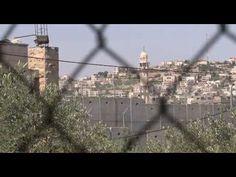 ACT Palestine Forum