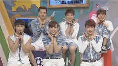 2013.08.0 After School Club