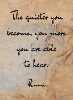 300+ Best Love Quotes By Rumi Will Inspire You To Find Clarity In Your Life & Relationships