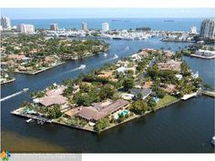 Lauderdale By The Sea homes for sale Harbor Beach