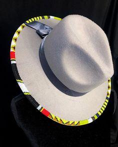 Beaded Hat Bands, Native American Beadwork, Beading Ideas, Bead Art, Patterns, Beads, Instagram, Block Prints, Beading