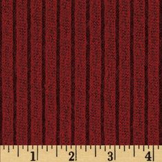 b3a52b5b38370c Laser Cut stretch fabric