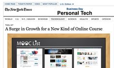 www.nytimes.com/2013/09/26/technology/personaltech/a-surge-in-growth-for-a-new-kind-of-online-course.html