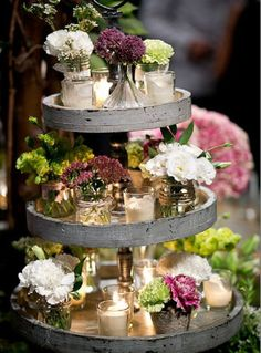 bodas divinas campillo