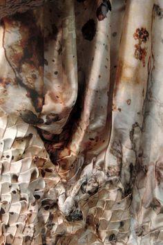 tie dye spread effect bacteria Surface Pattern, Surface Design, A Level Textiles, October Art, New Project Ideas, Bride Of Frankenstein, A Level Art, Fashion Sketchbook, Sketchbook Inspiration