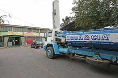 76 unidades de saúde da prefeitura já pediram caminhão-pipa - http://metropolitanafm.uol.com.br/novidades/life-style/76-unidades-de-saude-da-prefeitura-ja-pediram-caminhao-pipa